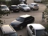 ВАЗ (Lada) 2113 (хэтчбек) 2012 года за 1 800 000 тг. в Актобе – фото 4