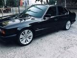 BMW 530 1994 года за 2 100 000 тг. в Шымкент