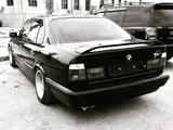 BMW 530 1994 года за 2 100 000 тг. в Шымкент – фото 4