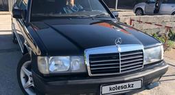 Mercedes-Benz 190 1992 года за 1 300 000 тг. в Шымкент