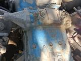 Коробки передач с Европы Zf S6-90 в Шымкент – фото 2