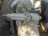 Коробки передач с Европы Zf S6-90 в Шымкент – фото 3