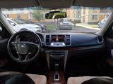 Nissan Teana 2012 года за 5 250 000 тг. в Алматы