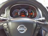 Nissan Teana 2012 года за 5 250 000 тг. в Алматы – фото 3
