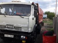 КамАЗ  54113 2004 года за 5 800 000 тг. в Актобе