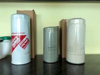 Маслянный фильтр хова в Тараз