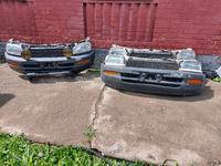 Ноускат Toyota Rav4 за 165 000 тг. в Усть-Каменогорск