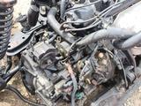 Honda Odyssey 2.3 Коробка Автомат за 150 000 тг. в Алматы – фото 2
