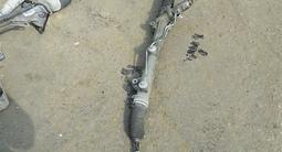 Рулевая рейка без клапана за 180 000 тг. в Алматы – фото 2