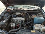 Volkswagen Passat 1993 года за 800 000 тг. в Усть-Каменогорск – фото 4