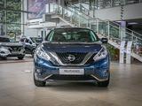Nissan Murano Top+ 2021 года за 22 613 000 тг. в Алматы – фото 2