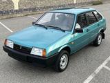 ВАЗ (Lada) 2109 (хэтчбек) 1994 года за 400 000 тг. в Актобе – фото 3