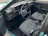 ВАЗ (Lada) 2109 (хэтчбек) 1994 года за 400 000 тг. в Актобе – фото 5