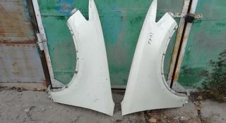 Крыло переднее правое и левое привозные за 65 000 тг. в Алматы