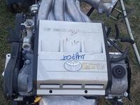 Двигатели 2 mz за 270 000 тг. в Алматы