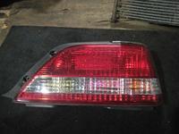Фонар задний правый на Toyota Cresta 100 1996-2001 за 10 000 тг. в Алматы