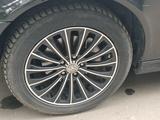 Mercedes-Benz E 260 2004 года за 3 300 000 тг. в Семей – фото 4