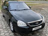 ВАЗ (Lada) Priora 2170 (седан) 2014 года за 3 200 000 тг. в Костанай – фото 3