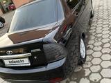 ВАЗ (Lada) Priora 2170 (седан) 2014 года за 3 200 000 тг. в Костанай – фото 5