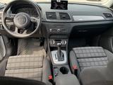 Audi Q3 2014 года за 10 300 000 тг. в Алматы – фото 5