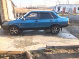 ВАЗ (Lada) 21099 (седан) 2000 года за 850 000 тг. в Усть-Каменогорск – фото 4