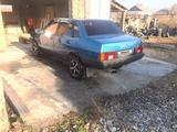 ВАЗ (Lada) 21099 (седан) 2000 года за 850 000 тг. в Усть-Каменогорск – фото 5
