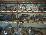 Двигатель акпп в сборе привозной Japan за 14 500 тг. в Нур-Султан (Астана) – фото 2