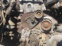 Двигатель за 555 000 тг. в Кокшетау
