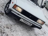 ВАЗ (Lada) 2107 2010 года за 740 000 тг. в Актау