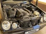 Mercedes-Benz E 500 2000 года за 4 500 000 тг. в Шымкент – фото 3