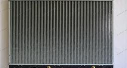 Радиаторы охлаждения за 5 000 тг. в Алматы – фото 2