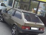 ВАЗ (Lada) 2108 (хэтчбек) 1999 года за 800 000 тг. в Уральск