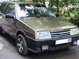 ВАЗ (Lada) 2108 (хэтчбек) 1999 года за 800 000 тг. в Уральск – фото 2