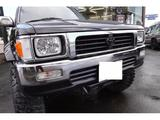 Toyota Hilux 1997 года за 3 300 000 тг. в Алматы – фото 2