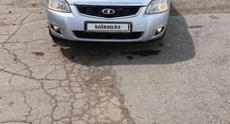 ВАЗ (Lada) 2170 (седан) 2014 года за 2 350 000 тг. в Караганда – фото 4