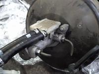 Тормозной цилиндр, вакуум w639 за 100 тг. в Алматы