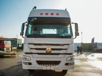 Howo  ZZ4327S3247E 2020 года в Алматы