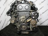 Двигатель MITSUBISHI 4G94 Контрактная  Доставка ТК, Гарантия за 267 900 тг. в Новосибирск – фото 2