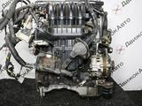 Двигатель MITSUBISHI 4G94 Контрактная  Доставка ТК, Гарантия за 267 900 тг. в Новосибирск – фото 3