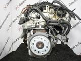 Двигатель MITSUBISHI 4G94 Контрактная  Доставка ТК, Гарантия за 267 900 тг. в Новосибирск – фото 4