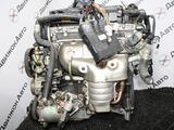 Двигатель MITSUBISHI 4G94 Контрактная  Доставка ТК, Гарантия за 267 900 тг. в Новосибирск – фото 5