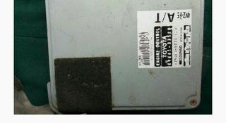 Компьютер блок управления двигателем за 18 000 тг. в Алматы