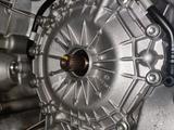 Коробка передач вариатор CVT ALT, BFB, JZQ за 250 000 тг. в Нур-Султан (Астана) – фото 4