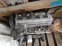 Двигатель Toyota Camry 20 за 15 000 тг. в Алматы