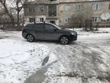 ВАЗ (Lada) Vesta Cross 2020 года за 6 200 000 тг. в Павлодар
