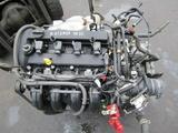 Привазной, Мазда 3, Mazda3 Двигатель, каропка, Обьём 2, 2, 3 за 200 000 тг. в Алматы – фото 2