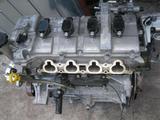 Привазной, Мазда 3, Mazda3 Двигатель, каропка, Обьём 2, 2, 3 за 200 000 тг. в Алматы – фото 3