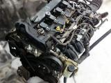 Привазной, Мазда 3, Mazda3 Двигатель, каропка, Обьём 2, 2, 3 за 200 000 тг. в Алматы – фото 4