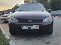 ВАЗ (Lada) Kalina 1117 (универсал) 2012 года за 1 400 000 тг. в Актобе