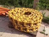 Гусеницы на Шантуй (Shantui) в Нур-Султан (Астана) – фото 2